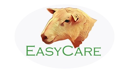 Easy Care Logo